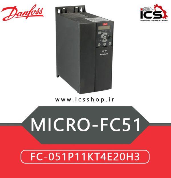 FC-051P11KT4E20H3