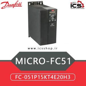 FC-051P15KT4E20H3
