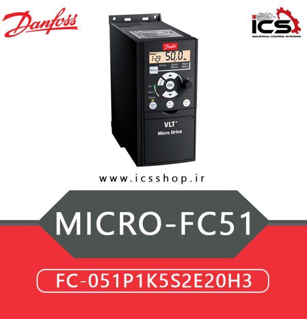 FC-051P1K5S2E20H3