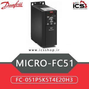 FC-051P5K5T4E20H3