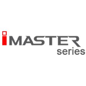 آی مستر iMaster